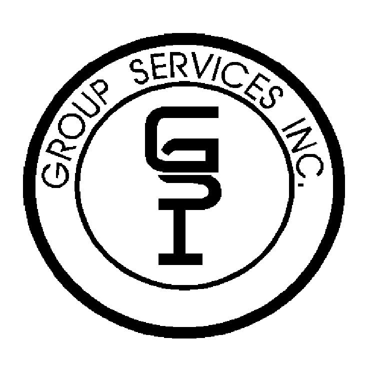 GroupServices